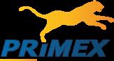 primex-abrasif